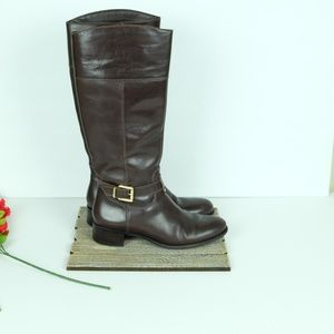Banana Republic Sloane Riding Boots